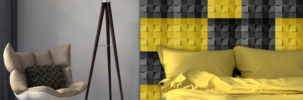 home-slider-Minichock-yellow-black-B