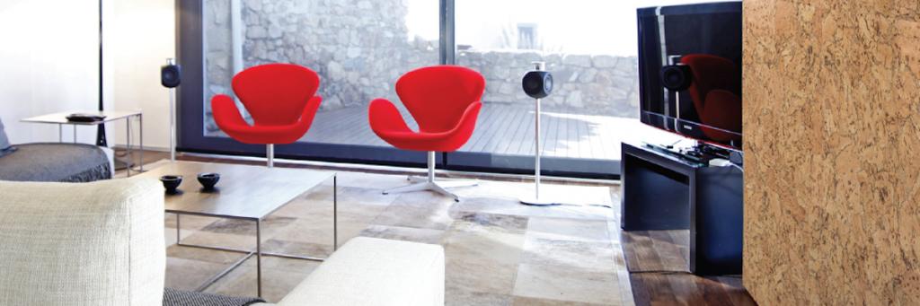 home-slider-decorative-cork-wall-muratto