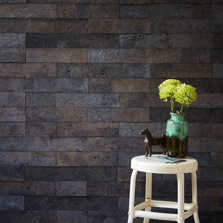 Stick Bricks Sustainable Materials