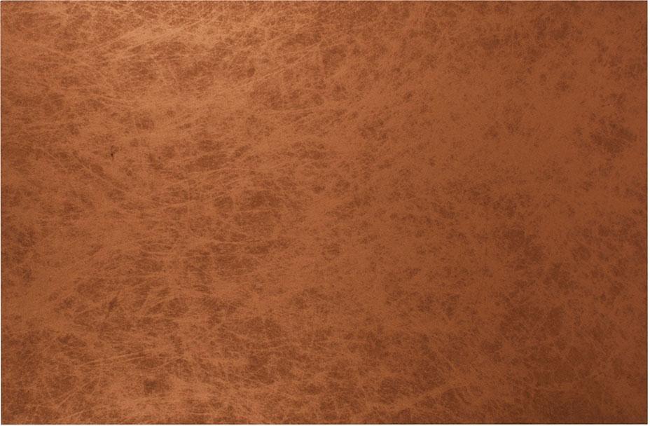 metalegance_metal_copper Sales Order Form Sample on pick up, work service, job work, template simple, credit card,