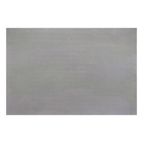 Platinum Cement