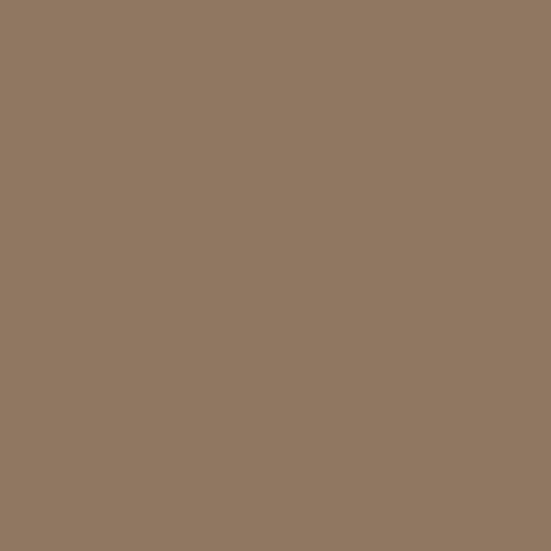 Kahlua Cream H143
