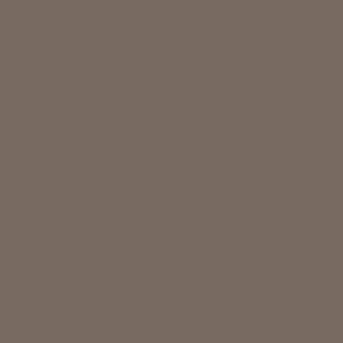 Taupe H151